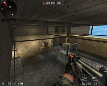 ScreenShot_46.jpg